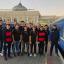 Новости регби: Дмитрий Мусатов: «Все силы были потрачены на полуфинал»