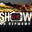 Новости регби: Тренер и игроки «КРЕДО-63» стали гостями программы «LIVE Show»