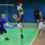 Новости регби: Матч «Боссоли» – «Фрапполи»