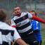 Новости регби: Финал Молодежки рассудит киевлянин