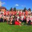Новости регби: Воспитанники ОДЮСШ взяли два призовых места в Хмельницком