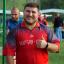 Новости регби: Олег Малакчи: «Победа в Студлиге только добавила всем заряда на борьбу за Кубок»