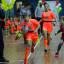 Новости регби: Матч «Даньини» – «Ксантос»