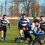 Новости регби: «Академия»: «Решающую роль сыграл командный дух!»