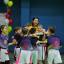Новости регби: «Карло Боссоли» взял Кубок Одессы