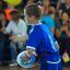 Новости регби: Кубок Одессы по регби-5: Борьба за выход в финал обостряется