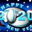 Новости регби: С Новым годом и Рождеством Христовым!