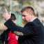 Новости регби: Роман Коваленко: «Все прошло без травм и на позитиве»