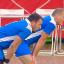 Новости регби: Руслан Радчук: «Это была командная игра»
