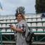 Новости регби: Татьяна Правда: «2018-й выдался «урожайным» на КМС»