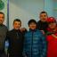 Новости регби: Александр Гула: «Мы все – звенья одной цепи»