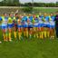 Новости регби: Украинки откроют чемпионат Европы матчем против россиянок