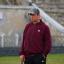 Новости регби: Зураб Кикачеишвили: «Хочется добыть пятую победу подряд»