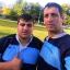 Новости регби: Зураб Кикачеишвили: «У команды есть будущее!»