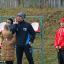 Новости регби: Зураб Кикачеишвили: «Киевляне – очень достойные соперники»