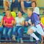 Новости регби: Молодые одесситы вернулись к борьбе за Кубок города по регби-5