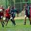 Новости регби: «Лидерс» – победители финального тура U17 во Львове