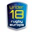 Новости регби: 17 одесситов вызваны в стан сборной U18 по регби-7