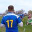 Новости регби: Одесситы помогли сборной Украины победить Венгрию