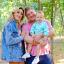 Новости регби: Любовь и регби: семья Сурковых