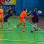 Новости регби: Детская лига Одессы: техника – на уровне!